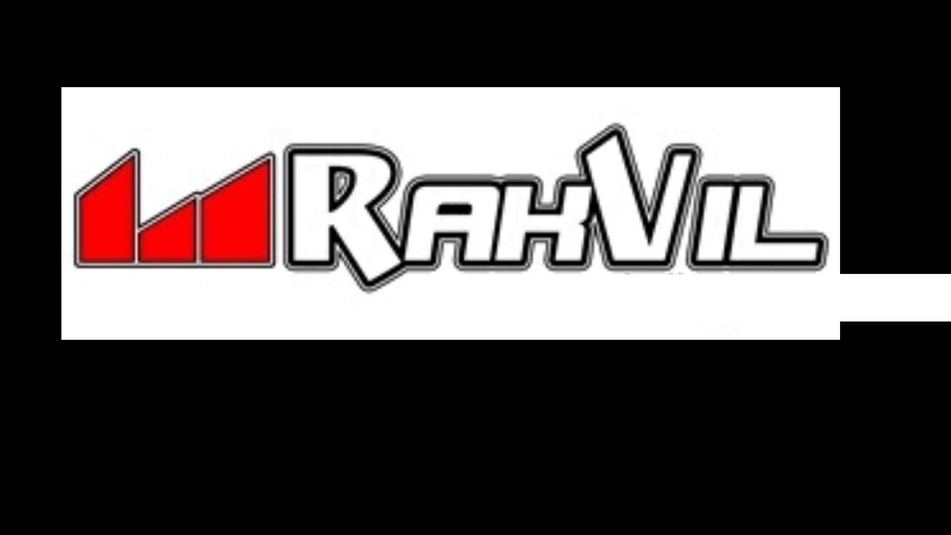 Rakvil Oy